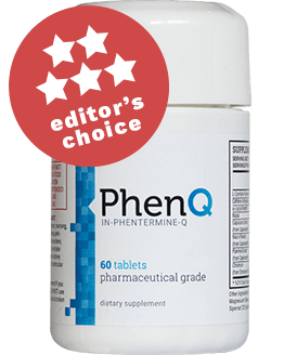 phenq diet pills south africa